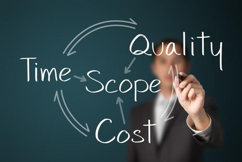 Reduzindo custos em projetos de TI