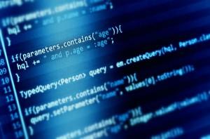 Figura - Trend Micro aponta mercado clandestino de certificados: 66% dos softwares disponíveis são maliciosos