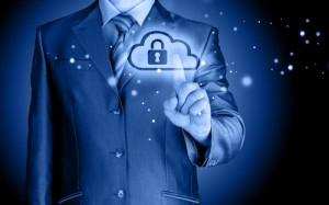 Figura - Dúvidas em relação à carreira de Segurança da Informação