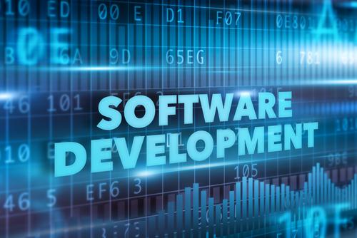 Criação de Software para Startups – Entrevistas e Design