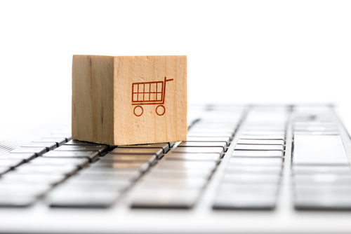 Vai criar um marketplace? Comece pela API