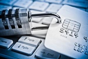 Figura - Fraudes no cartão de crédito: como evitá-las