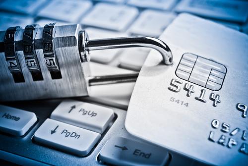 Fraudes no cartão de crédito: como evitá-las