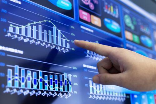 Seis setores que já estão sentindo os benefícios da transformação digital