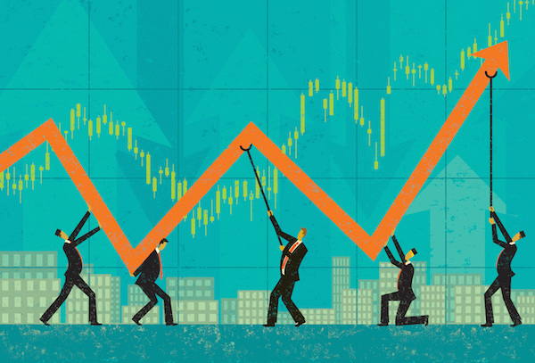 Alinhando metas individuais aos objetivos estratégicos do negócio