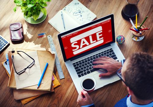 Vendendo bem software, em 10 dicas