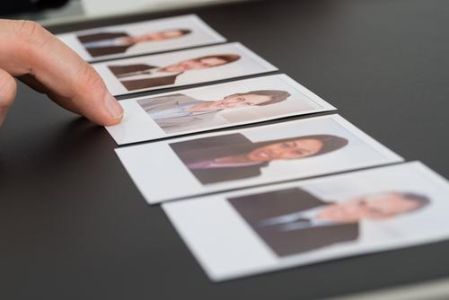 Fraudes em processos de recrutamento e seleção – Um problema oculto que pode afetar o desempenho de toda a organização