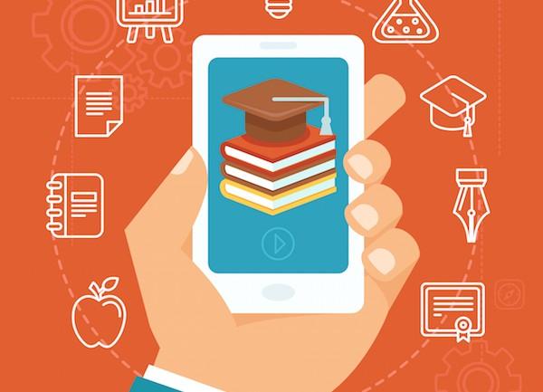 Com mudança pedagógica, o celular pode ser o melhor aliado do professor