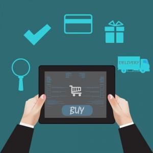 Figura - Lutando contra a fraude na publicidade digital