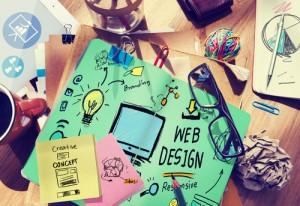 Figura - 3 dicas valiosas para programadores e web designers
