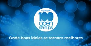 Figura - ABES anuncia entrada no movimento 100 Open Startups