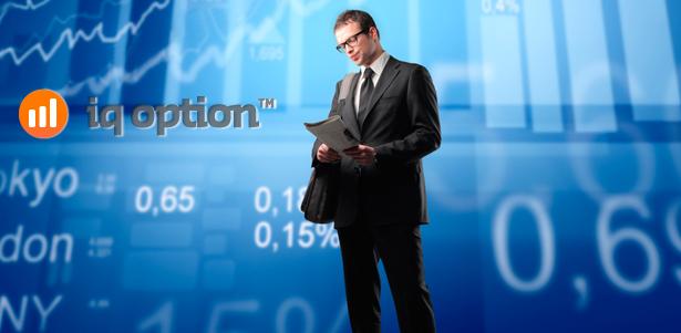 Investimentos: saiba o que são opções binárias