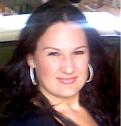 Aline Mosena