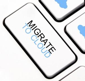 Figura - Como tantas coisas na área de TI, não há um manual de instruções ou livro de receitas para a migração de aplicações para a nuvem.
