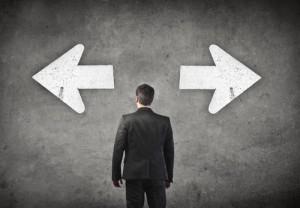 Figura - A verdade sobre o bimodal nas empresas