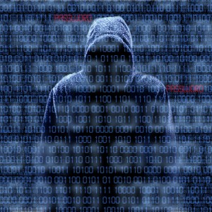 Figura -Não deixe que os hackers espiem a sua câmera IP! Saiba como protegê-la!