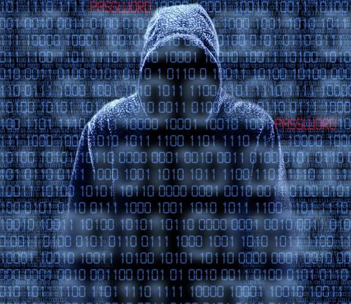 Hackers estão roubando sua CPU para gerar bitcoins: saiba como proteger sua máquina