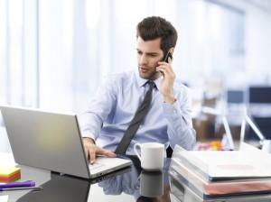 Figura - Reduzindo gastos com novas estratégias na telefonia corporativa