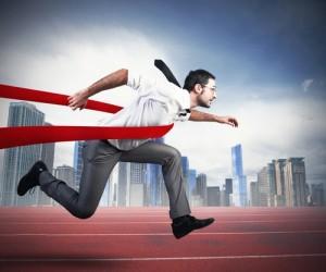 Figura - 2 fatores pouco conhecidos que podem afetar seu sucesso