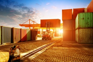 Figura - Como melhorar a margem de importação com uso da tecnologia