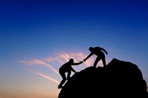 Figura - Sete lições para motivar e manter talentos