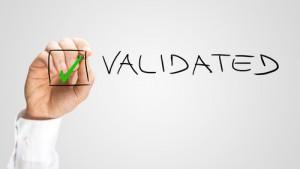 Figura - Criação de Software para Startups – Validação Técnica