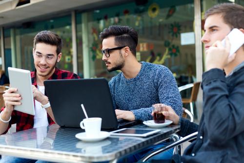 Empreendedorismo digital: por que é uma boa ideia em tempos de crise?