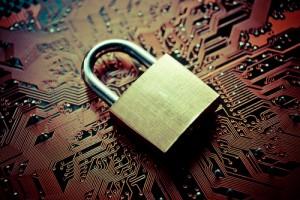 Figura - Mas afinal o que são esses tais Antivírus e Firewall?