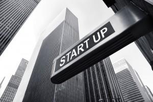 Figura - O lado B de se montar uma startup
