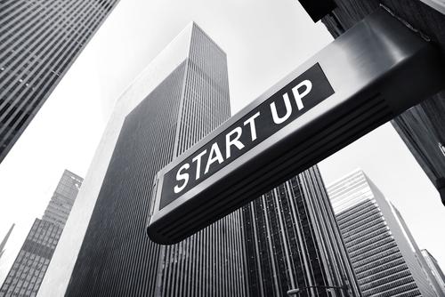 O lado B de se montar uma startup