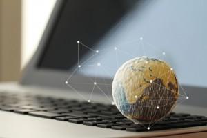 Figura - Economia Digital exige uma transformação nas empresas