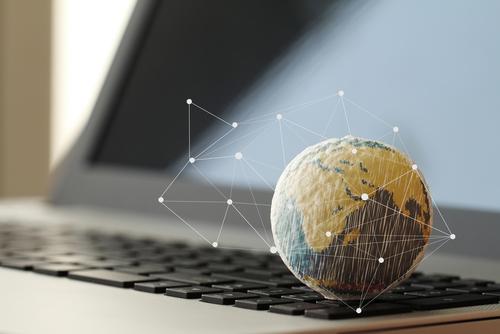 Economia Digital exige uma transformação nas empresas
