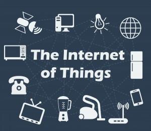 Figura - Do cinema à realidade: como a Internet das Coisas impulsiona o Big Data