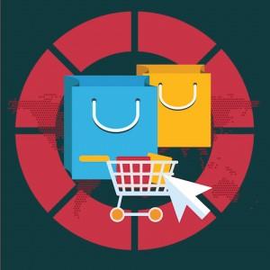 Figura - 10 dicas quentes para seu e-commerce nao micar