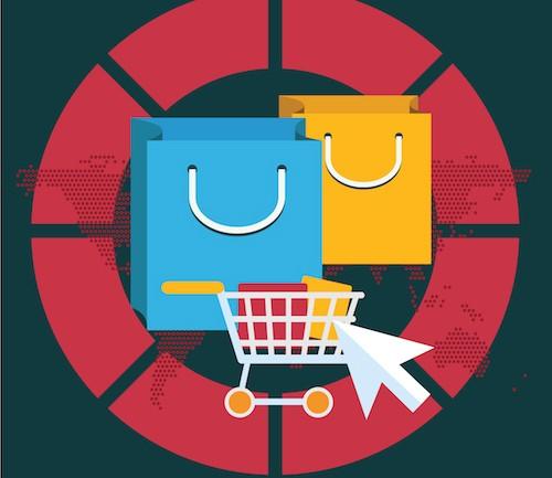10 dicas quentes para seu e-commerce nao micar