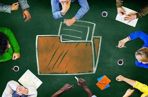 Confira 5 motivos para você oferecer serviços de consultoria em TI