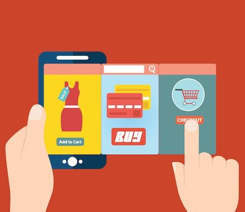In-app payment já é realidade no Brasil