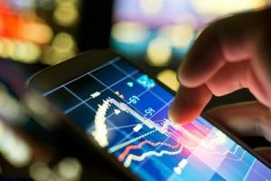 Figura - Cinco motivos para superar o medo de Big Data