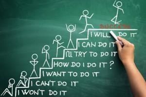 Figura - Porque você não tem motivação para trabalhar? Saiba agora!