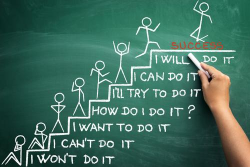 Porque você não tem motivação para trabalhar? Saiba agora!