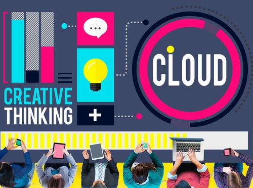 """Os desafios do Canal de TI na transformação para """" Cloud """""""