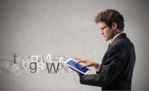 Figura - Concorrência digital, buscadores e o judiciário