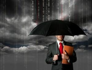 Figura - Web Protection, a grande aliada da segurança em TI