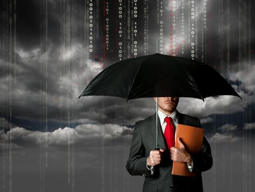 ESET, Microsoft e agências de segurança destroem malware que afetava milhões de sistemas