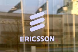 Figura - Software da Ericsson reforça cobertura indoor e adoção de IoT