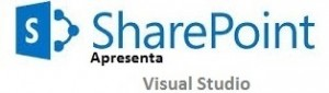 09_welcome_sharepoint