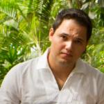 Carlos Henrique Tres