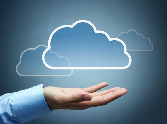 SDN, NFV e a rede também são cloud