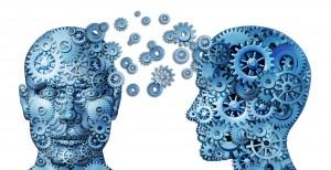Figura - A Inteligência Artificial vai revolucionar a automatização inteligente