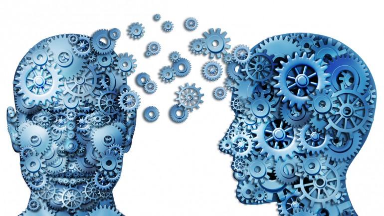 Breves considerações sobre Ciência de Dados e como se qualificar nesta área promissora!